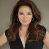 Marjorie Raggo's picture