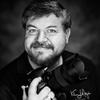 Klaus Motznik's picture
