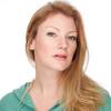 Jill Macdonald Lindh's picture