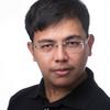 Muhammad Noor's picture