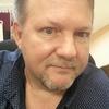Kallen Lunt's picture