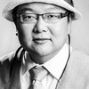 Sherman Kho's picture