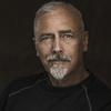 Dale Klippenstein's picture