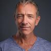 Udo Schlögl's picture
