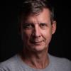 Matt Wronski's picture