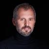 Zoltán Varga's picture