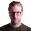Ben Wittbrodt's picture