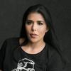 viviana gutierrez's picture