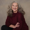 Julie Buckman's picture