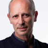 Daniel Ferrari's picture