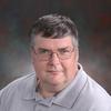 Rick Dawson's picture