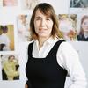 Rachel Vogeleisen's picture