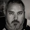 Tom Billinghurst's picture