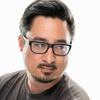 Allen Ortiz's picture