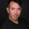 Glenn Adams's picture