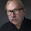 Walt Steinmetz's picture