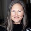 Tracy Martin's picture