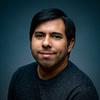 Carlos Salazar's picture