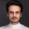 Dariusz Arciszewski's picture