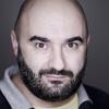 Catalin Bulea's picture
