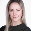 Galia Chernyshova's picture