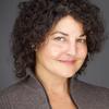 Mikala Freitas's picture