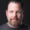 Richard Corsmeier's picture