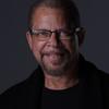 Bob Smith's picture