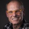 Hans J. Paul's picture