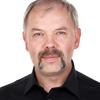 Nicolae Pop's picture