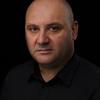 Cristian Mihai's picture