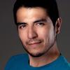 Ernie Morales's picture