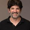 John Armato's picture