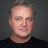 Rainer Mueller's picture