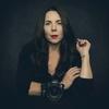 Pauline Paquet's picture