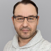 Bratislav Zivanovic's picture