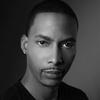 LaMont Jones's picture