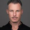 Tim Huening's picture