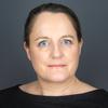 Michelle Dulieu's picture