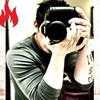 Gabriel Ervin's picture