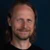 Ivan Zucenko's picture