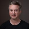 Sean Shannon's picture