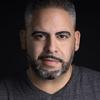 Luis Cruz's picture