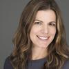 Elaine Zelker's picture