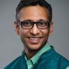 Rahul Maheshwari's picture