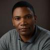 David Apeji's picture