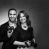Laibel & Chana Schwartz's picture
