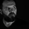 Dariusz Terepka's picture