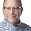 Steve Bernstein's picture