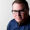 Gary Weitzeil's picture